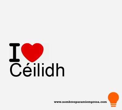 Céilidh