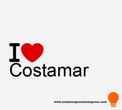 Costamar