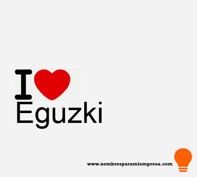 Eguzki