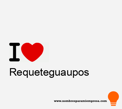Requeteguaupos