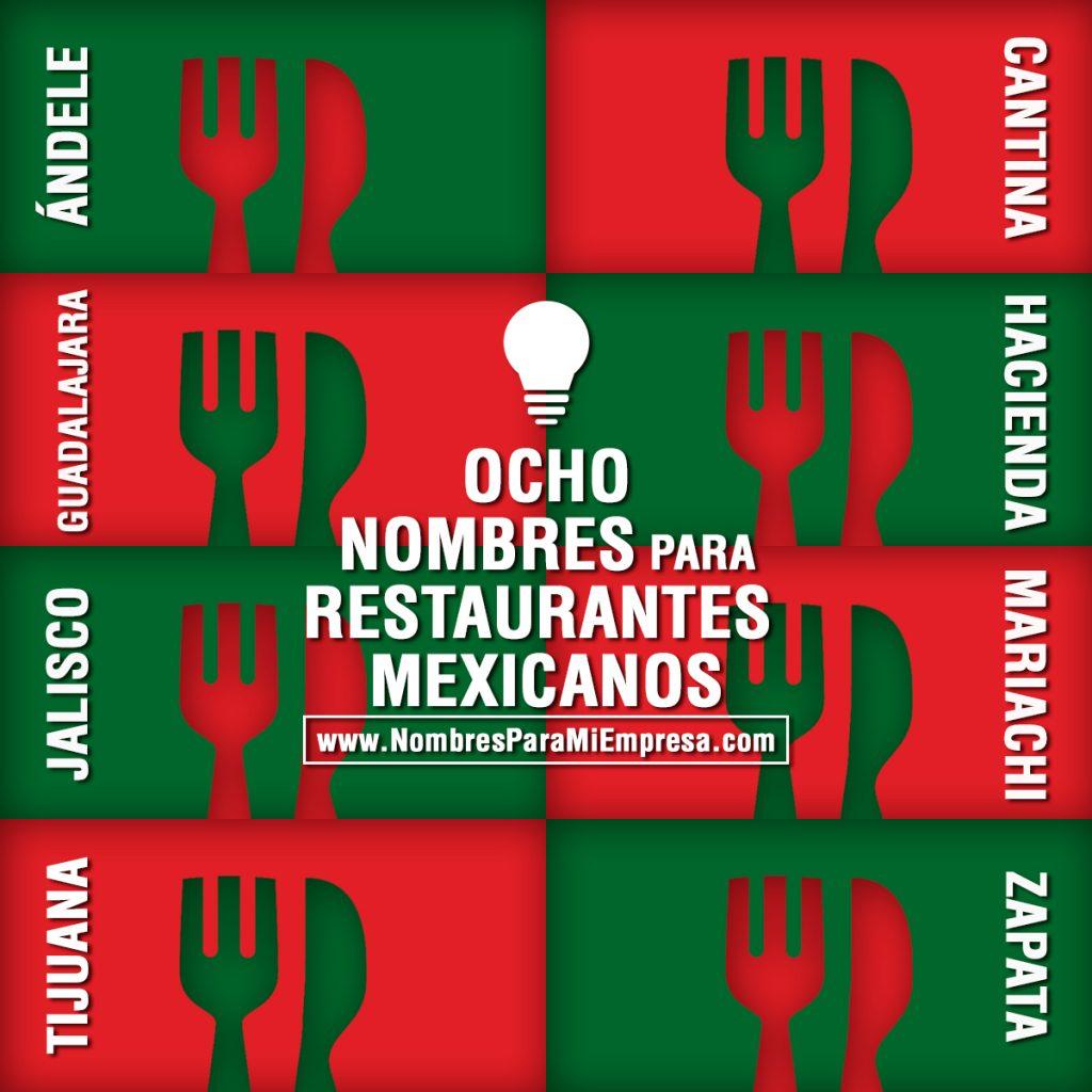 8-NOMBRES-RESTAURANTES-MEXICANOS