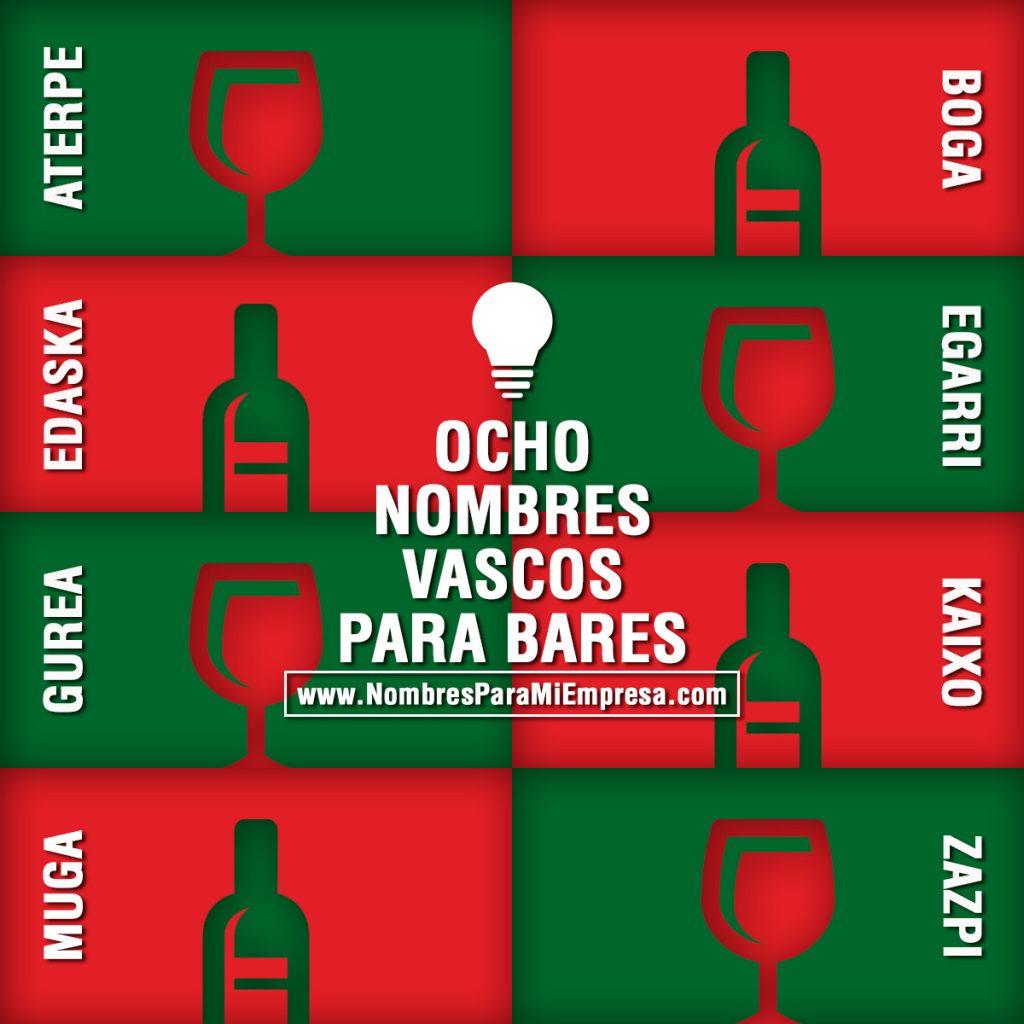 8-NOMBRES-VASCOS-BARES