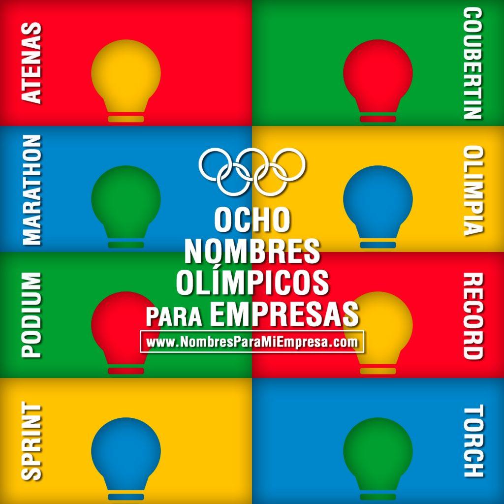 8-NOMBRES-OLIMPICOS-EMPRESAS