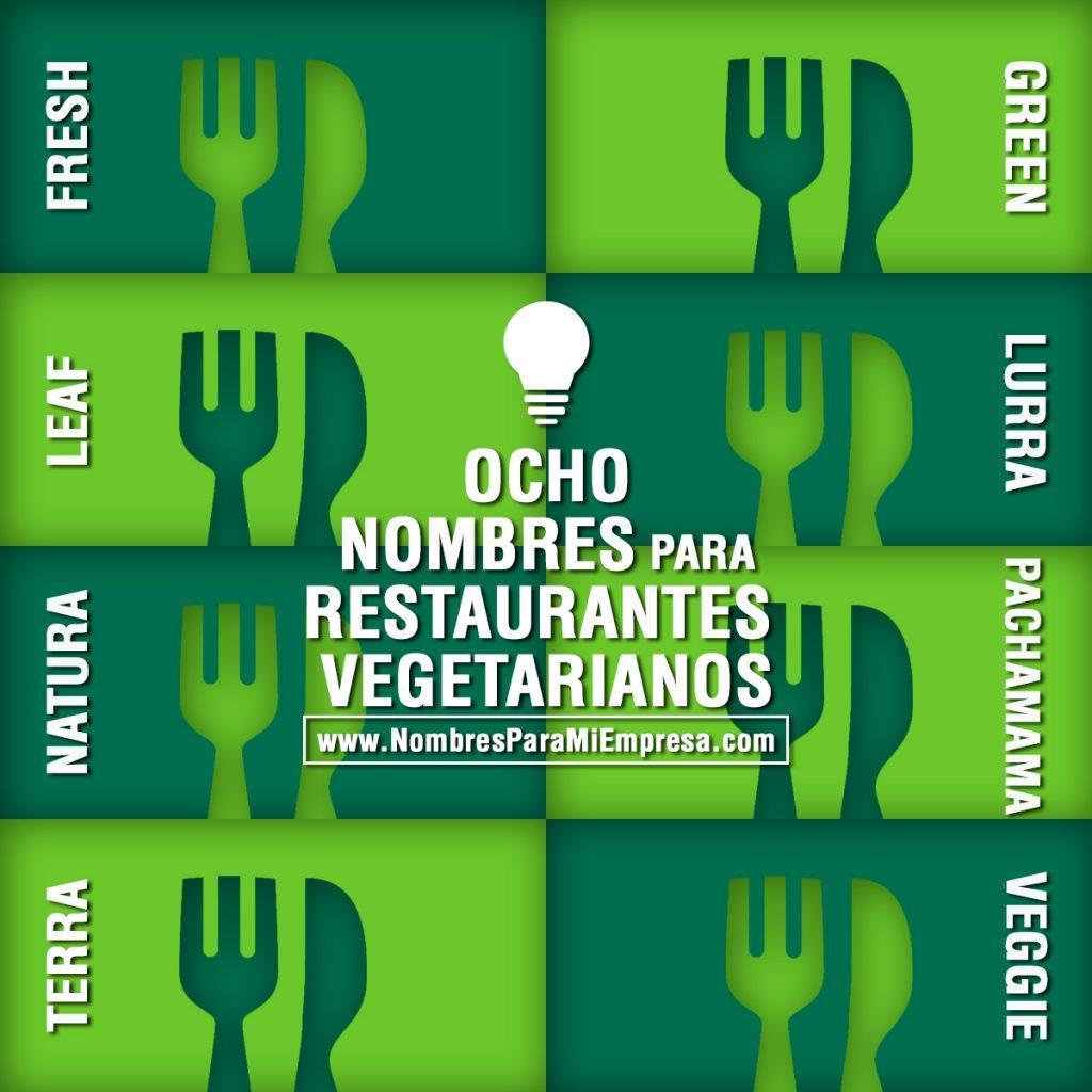 8-nombres-restaurantes-vegetarianos