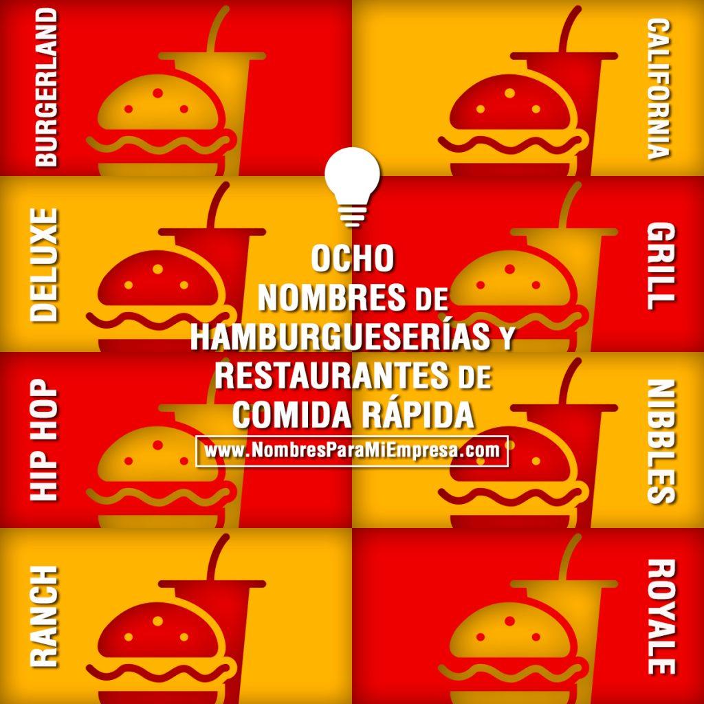 8-nombres-hamburguserias-y-restaurantes-de-comida-rapida