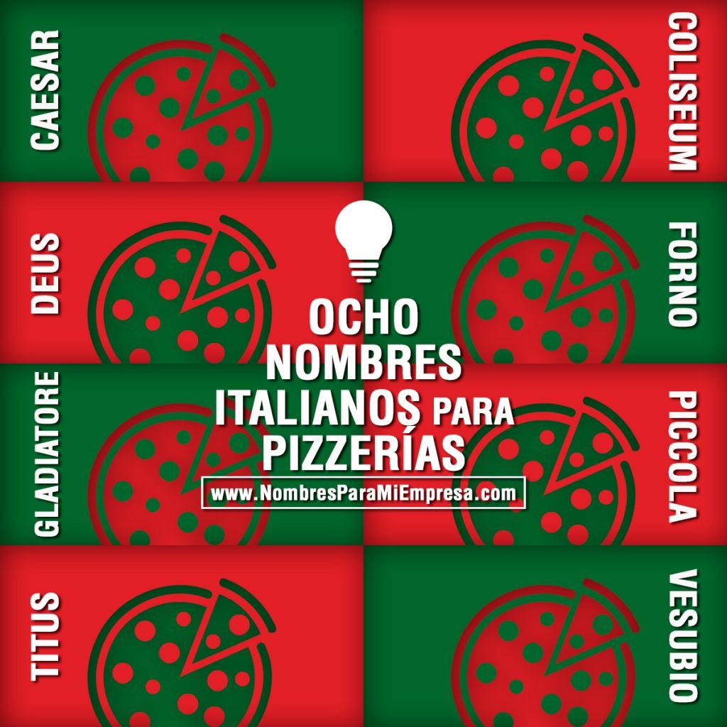 8-nombres-italianos-pizzerias