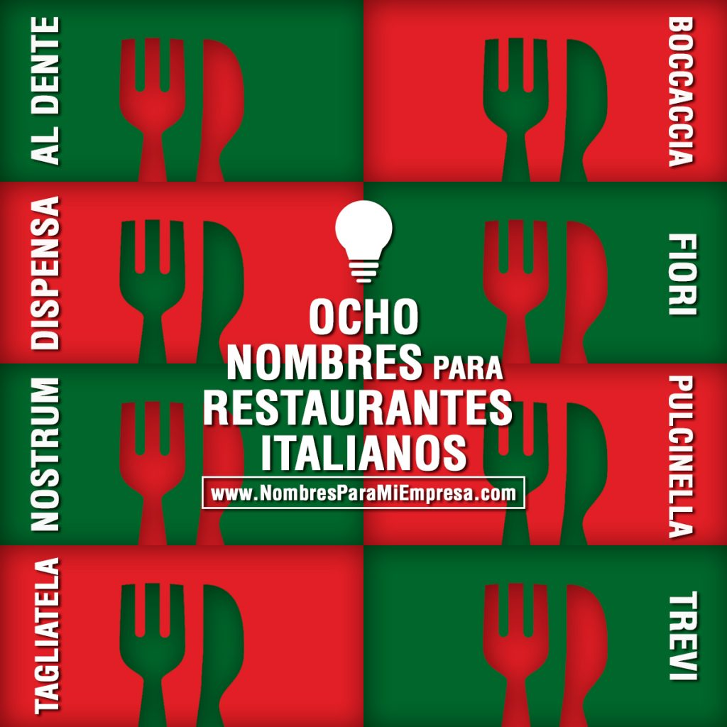 8-nombres-restaurantes-italianos